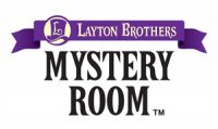Layton Brothers Mystery Room per iPhone, iPad e iPod Touch