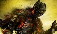 Dark Souls III si mostra in cinque livestream gameplay