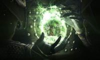 Destiny - Espansione I: L'Oscurità dal Profondo