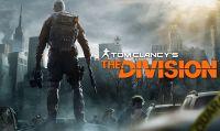 The Division non prima della fine del 2014
