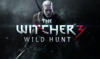 The Witcher 3: Wild Hunt all'E3