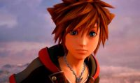 Kingdom Hearts 3 - Nuovo video gameplay sui mondi di Toy Story e Frozen