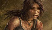 Tomb Raider: nuovo film in progetto