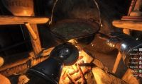 Kingdom Come Deliverance - Una mod per PC abilita la visuale in terza persona