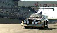 Demo di Gran Turismo 6 la prossima settimana