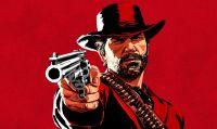 Red Dead Redemption 2 - Trapelata la lista dei trofei