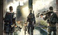 The Division 2 - Un nuovo video dedicato al multiplayer: Zona Nera e Conflitto