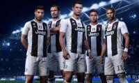 In FIFA 19 ci sarà una modalità ''survival''