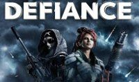 Disponibili le beta key per Defiance PS3!