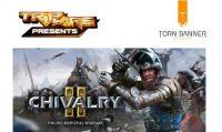 Chivary 2 - La Cross-Play Closed Beta è ora disponibile