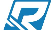 Milestone annuncia Ride, prima IP del 2015 dedicata al motociclismo