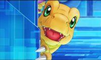 Le nuove immagini di Digimon Story: Cyber Sleuth - Hacker's Memory introducono Erika Mishima e Fei