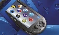È arrivata la nuova PS Vita con LEGO Mega Pack