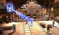 "Wasteland 3  - Il DLC ""The Battle of Steeltown"" è ora disponibile"
