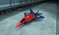 Recensito Ace Combat: Assault Horizon Legacy +