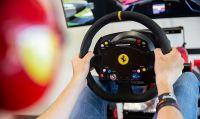 Ferrari Hublot eSports Series, Ferrari alla ricerca di talenti