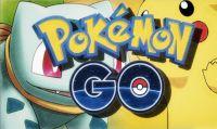 Pokémon GO - I PokéStop si differenziano: arrivano i Pokémon Center