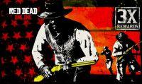 Red Dead Online - Ricompense triple nelal modalità Resa dei conti