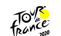 Annunciati Tour De France 2020 e Pro Cycling Manager 2020