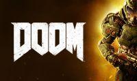 E' online la recensione di Doom
