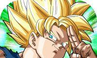 Dragon Ball Z Dokkan Battle celebra il suo terzo anniversario con aggiornamenti ed eventi di gioco!