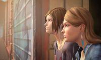 LiS: Before the Storm - Aggiunto il supporto alla PS4 Pro
