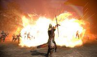 Dynasty Warriors 9 - Scoprite insieme a noi i nuovi personaggi annunciati