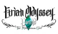 Etrian Odyssey Untold - Demo ora disponibile