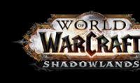 Shadowlands, la nuova espansione di World of Warcraft, arriva il 27 ottobre