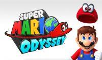 Come hanno reagito i fan al reveal del nuovo Super Mario?