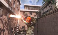 S.K.I.L.L. - Special Force 2: La Euro Series inizia a giugno