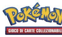 Pokémon lascia un segno indelebile con la pubblicazione di Leggende Iridescenti