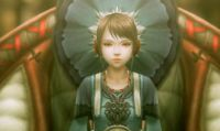 Nuovo Trailer di Final Fantasy Type-0 HD