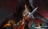 Assassin's Creed Odyssey - A dicembre il primo DLC dell'arco narrativo ''L'Eredità della Prima Lama''