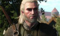 Oltre un milione di copie in pre-order per The Witcher 3: Wild Hunt