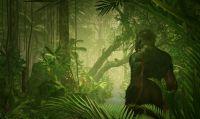 Ancestors: The Humankind Odyssey è disponibile su Epic Games Store