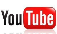 YouTube arriva su PlayStation 4