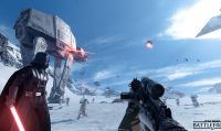 Star Wars: Battlefront - Ecco un'incredibile mod grafica