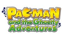 PAC-MAN and the Ghostly Adventures il prossimo inverno