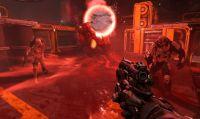 Doom: nuovo trailer in carne e ossa