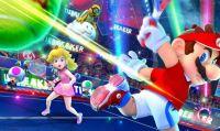 Mario Tennis Aces - Skelobowser è il nuovo personaggio giocabile