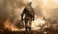Activision conferma: Il reveal del nuovo Call of Duty arriverà entro giugno