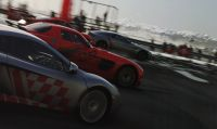 Driveclub: dettagli PlayStation Plus Edition