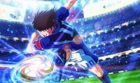 Captain Tsubasa Rise of New Champions - Il nuovo filmato mette in mostra la nazionale tedesca