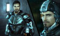 Mass Effect 4 in uscita per fine anno ?