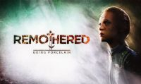 Remothered: Tormented Fathers - Confermato il sequel, si chiamerà Remothered: Going Porcelain
