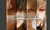 PAX East 2018 - Annunciati quattro nuovi DLC per Final Fantasy XV