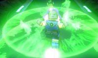 Season Pack e DLC per LEGO Batman 3: Gotham e Oltre