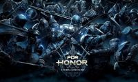 Dettagli e trailer per l'imminente settima stagione di For Honor
