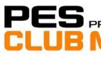 PES Club Manager è stato aggiornato alla stagione 2019/2020